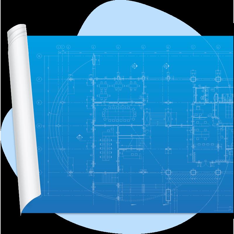 Creative Chronicles Series 3 - Min Blueprint